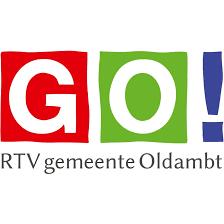RTV LOGO gaat verder als RTV GO
