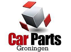 Carparts Groningen Finsterwolde