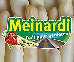 Meinardi Winkel Winschoten