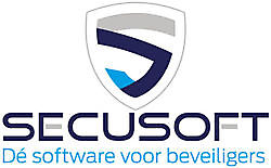 Secusoft Security Software Beerta