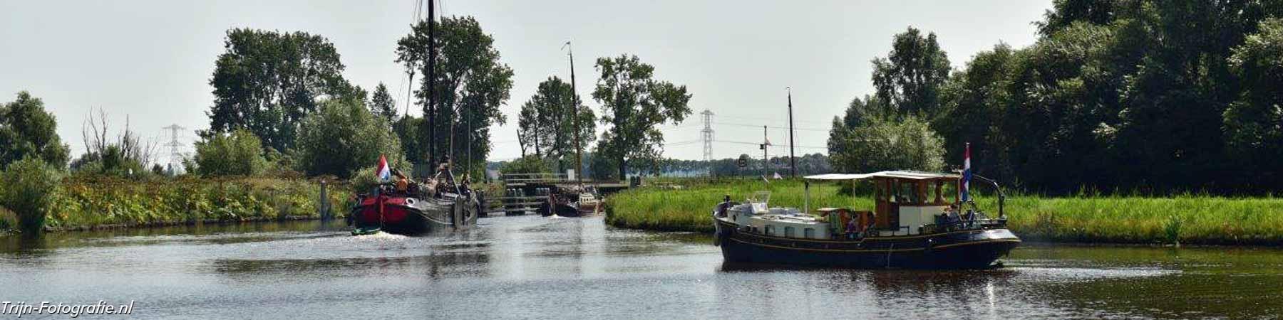 Sodom Sail Winschoten