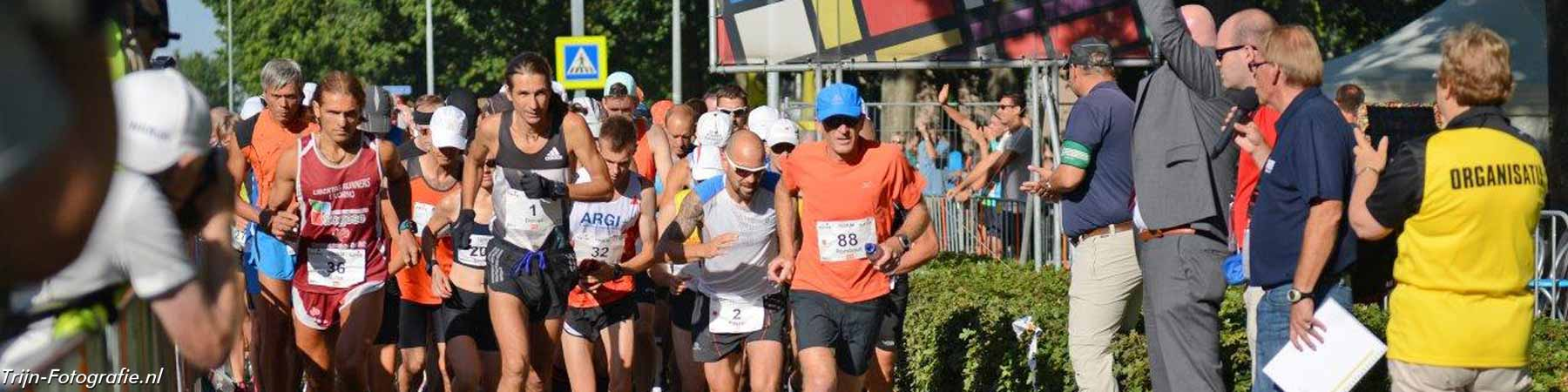 RUN Winschoten