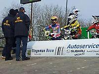 23 maart Provinciaal Kampioenschap Nijverdal Winschoten