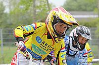 Noordcup 2 Noordbergum, TC Luyksgestel Winschoten