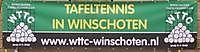 WTTC, buitengewoon goed! Winschoten