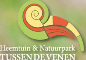 Heemtuin & natuurpark Tussen de Venen Muntendam