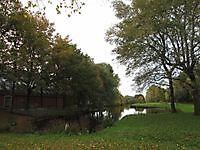 Borgerswold Veendam