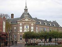 ToerismeVeenkoloniaal museum Veendam