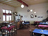 Stationsgebouw Veendam