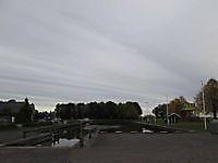 TourismusFlessingsterrein Oude Pekela