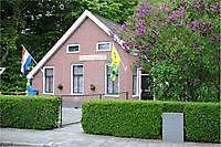 ToerismeRadio en Speelgoed museum Onstwedde