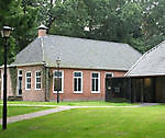 TourismusMuseum De Oude Wolden Bellingwolde