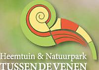 TourismHeemtuin & natuurpark Tussen de Venen Muntendam