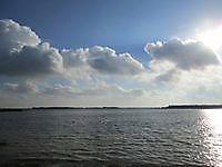 Strand Noordrand Midwolda