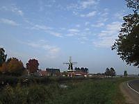 Nieman's meuln Vriescheloo