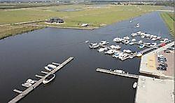 Reiderhaven Beerta
