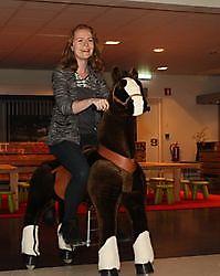 Doe Museum Veendam