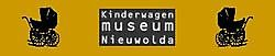 ToerismeKinderwagenmuseum Nieuwolda Nieuwolda