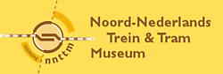 TourismusNNTTM te Zuidbroek Zuidbroek