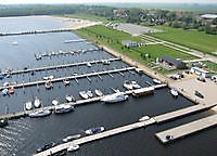 ToerismeJachthaven Midwolda Midwolda