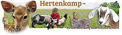 ToerismeKinderboerderij Bad Nieuweschans Bad Nieuweschans